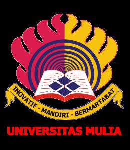 Universitas Mulia