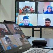 Universitas Mulia Siap Hadirkan Video Tutorial Pendampingan UKK SMK
